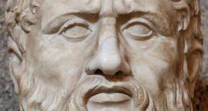 Cenni storici di filosofia