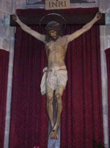 Il Cristianesimo